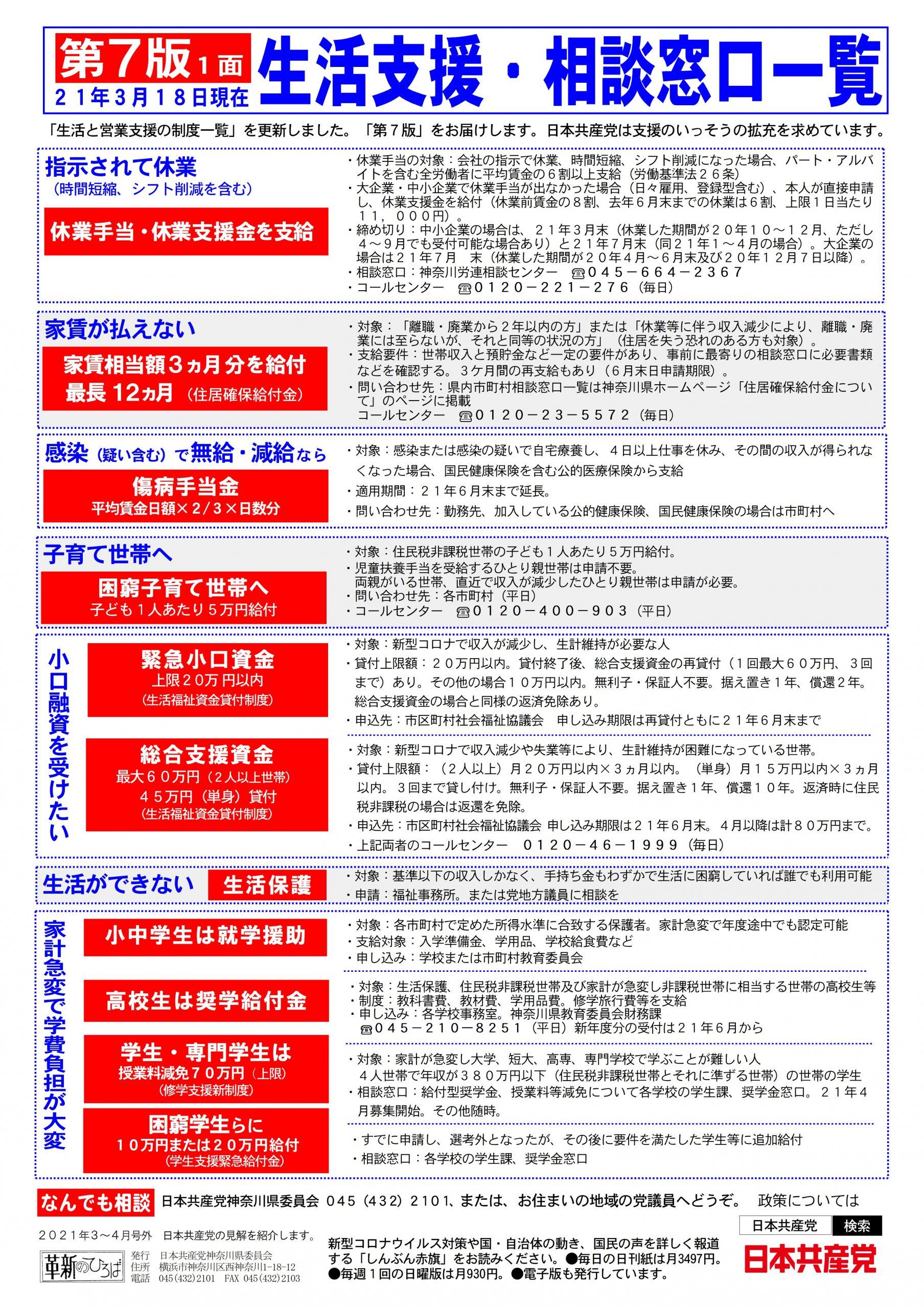 生活支援・相談窓口一覧(1).jpg